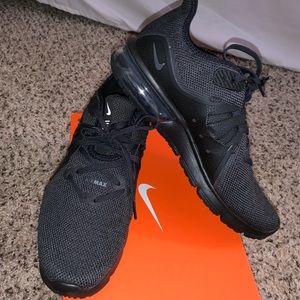 Nike Air Max women's 9.5